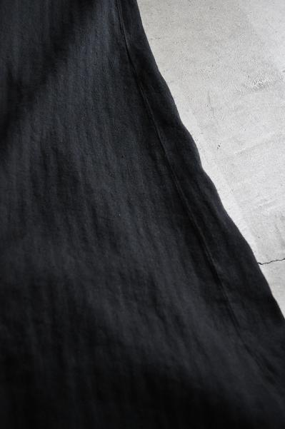 kapital/キャピタル スカート