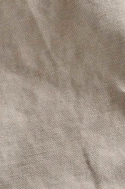 HAVERSACK/ハバーサック パンツ ボトム