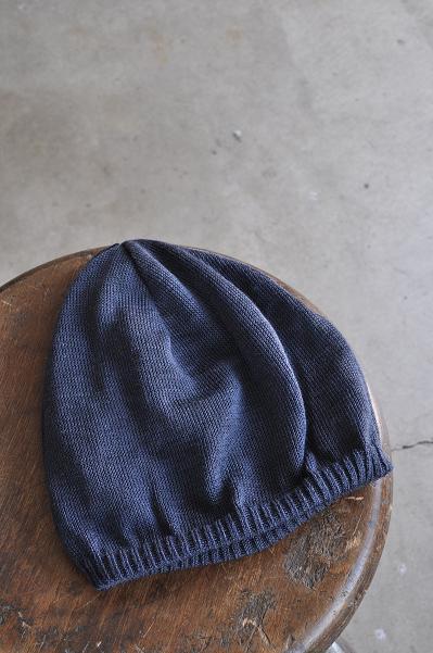coeur/クール 帽子 ハット ニットキャップ
