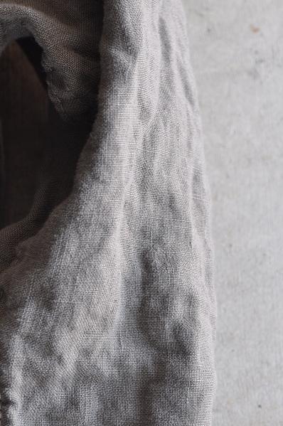 Ordinary Fits/オーディナリーフィッツ GRUNGE COAT