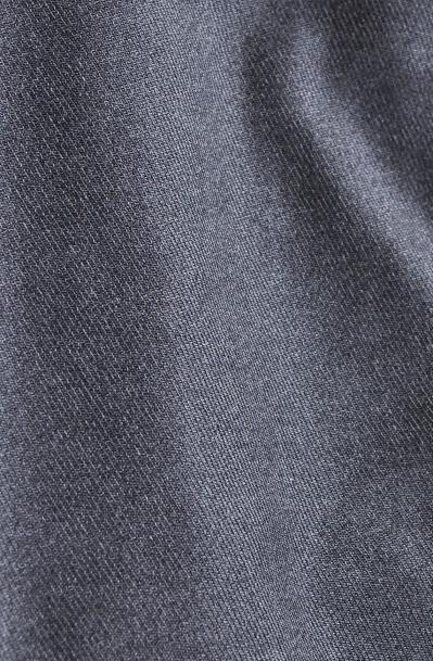 HYPERION/ハイペリオン キャバリーツイル パンツ