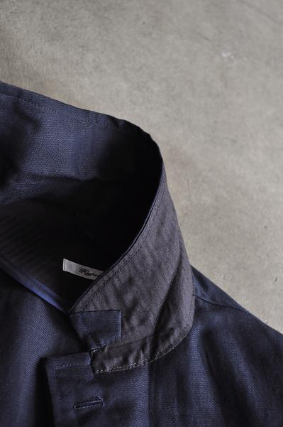 HYPERION/ハイペリオン C/L 3B Jacket/ジャケット