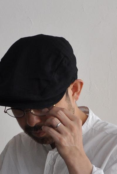 coeur/クール 帽子 ハット ハンチング