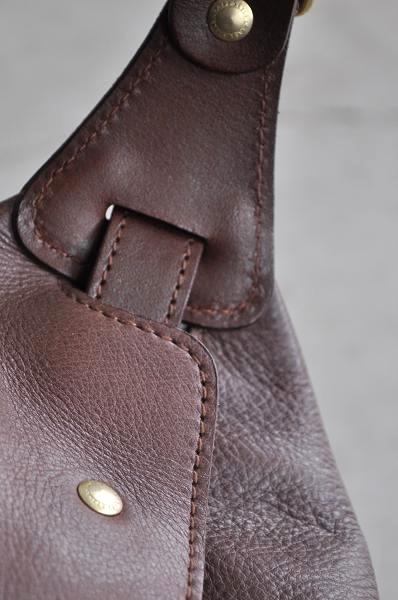 STYLE CRAFT/スタイルクラフト オイルヌバック 鞄 バッグ