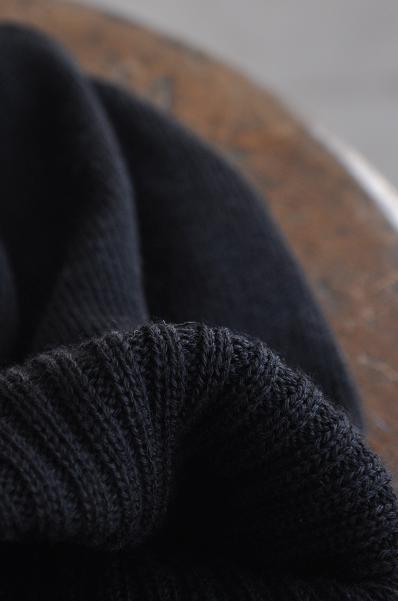 coeur/クール ニットキャップ 帽子