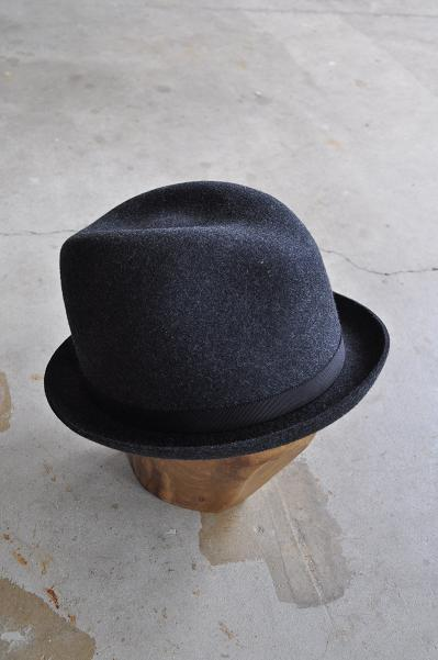 coeur/クール 帽子 ハット