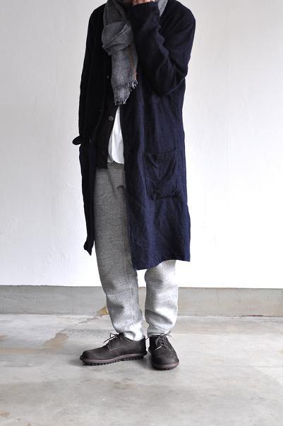 TRIPPEN/トリッペン SPRINT/靴