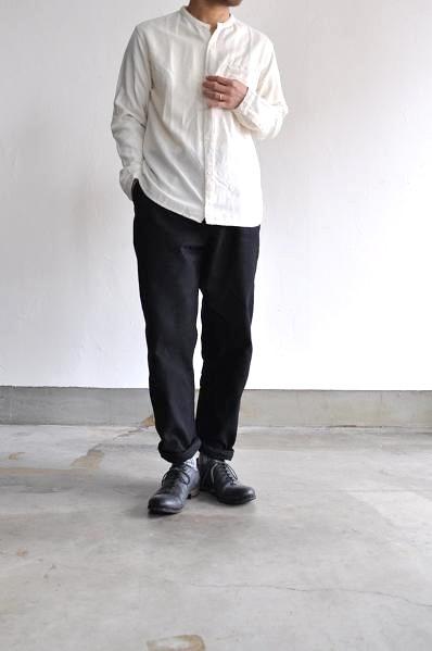 forme/フォルメ 靴 シューズ Straight Tip/ストレートチップ