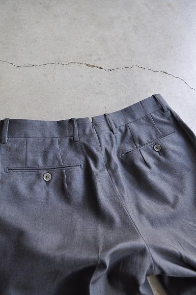 HYPERION/ハイペリオン キャバリーツイル パンツ/Cavalry Twill Trousers