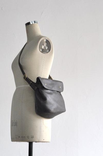 STYLE CRAFT/スタイルクラフト 鞄/オイルヌバック