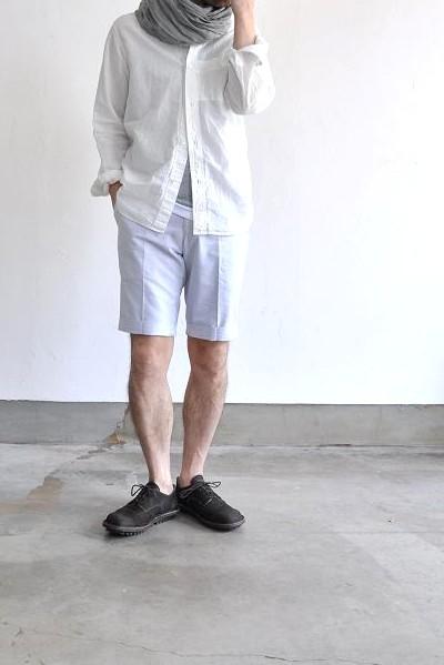 NIGEL CABOURN/ナイジェルケーボン シャツ