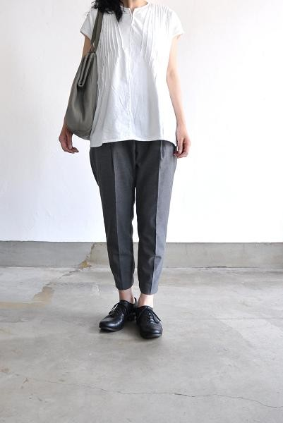 STYLE CRAFT/スタイルクラフト ゴートフレームトート/鞄 バッグ