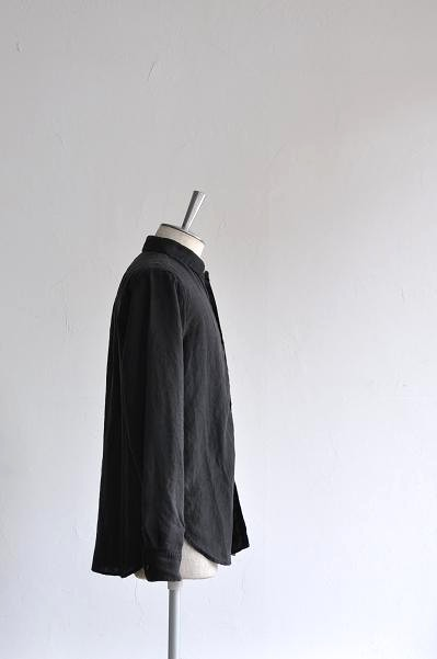 etre Pieds nus/エートル・ピエ・ニュ メンズ シャツ