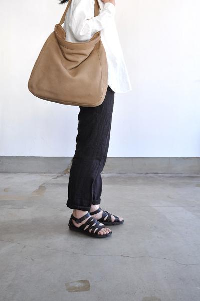 TRIPPEN/トリッペン NEPAL/サンダル 靴