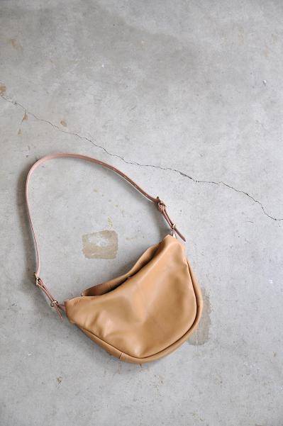 STYLE CRAFT/スタイルクラフト 鞄 ゴート/DSM-05