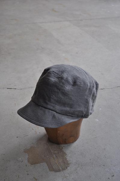 coeur/クール kijimatakayuki  帽子 ハット キャップ