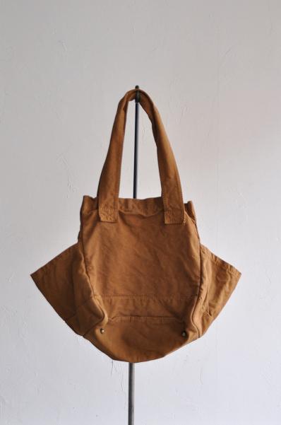 kapital/キャピタル キャンバス 鞄/BAG