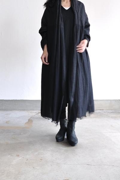 TRIPPEN/トリッペン SWIFT/ブーツ